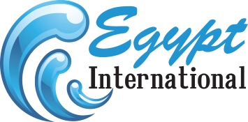 Egypt International Diving